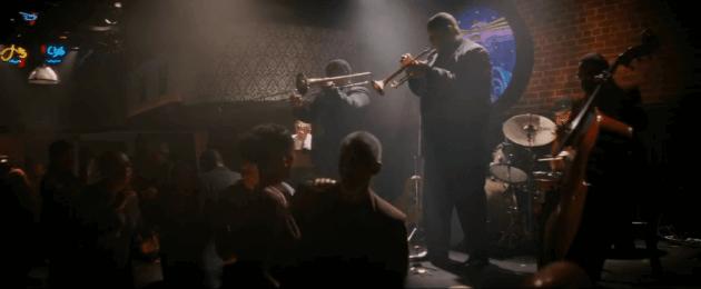 la-la-land-jazz-music-at-the-club