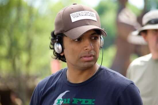 m-night-shyamalan (1)