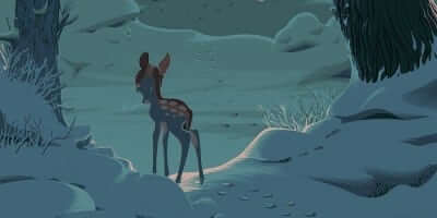 mondo-bambi-700x1050