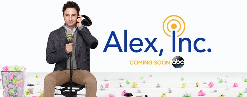 Image result for alex inc