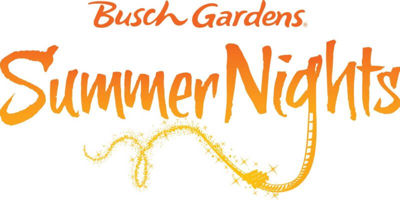 New Ice Show Coming To Busch Gardens Tampa As Part Of Revamped Summer Nights 2017 Inside The Magic