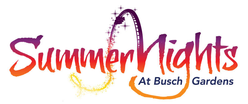 Summer Nights 2017 Reimagined With New Entertainment And Exotic Cuisine At Busch Gardens Tampa