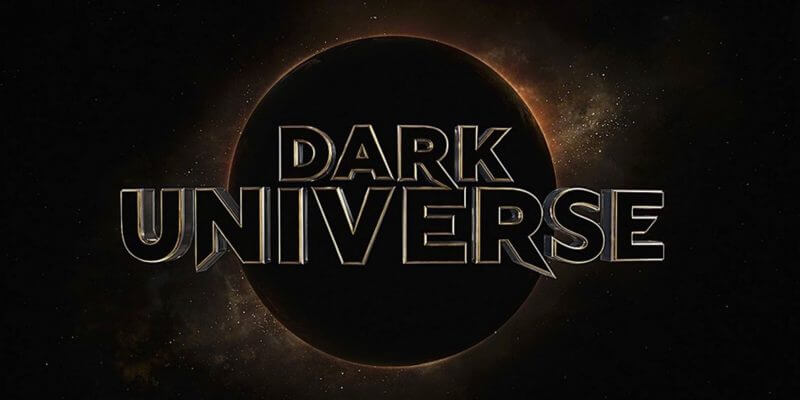 Universal Pictures reviving