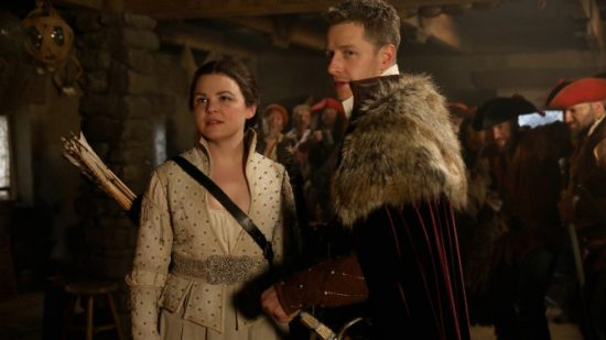 once upon a time ginnier goodwin josh dallas