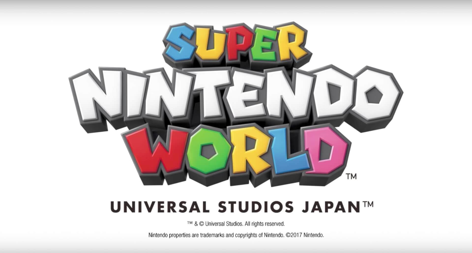 30 hidden secrets of Universal Studios Florida | Disney ...