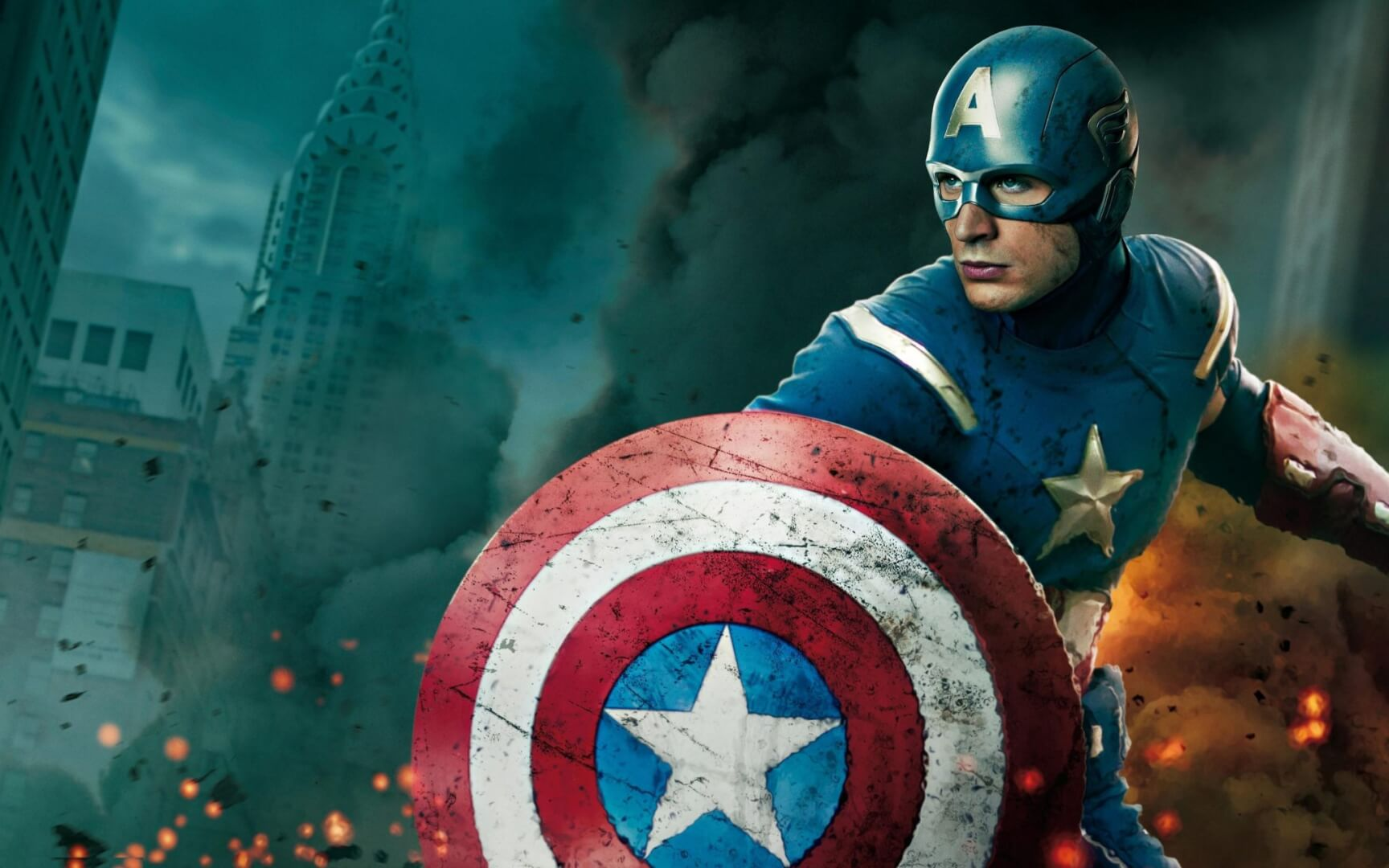 patent reveals captain america shield throwing experience could come to disney theme parks. Black Bedroom Furniture Sets. Home Design Ideas