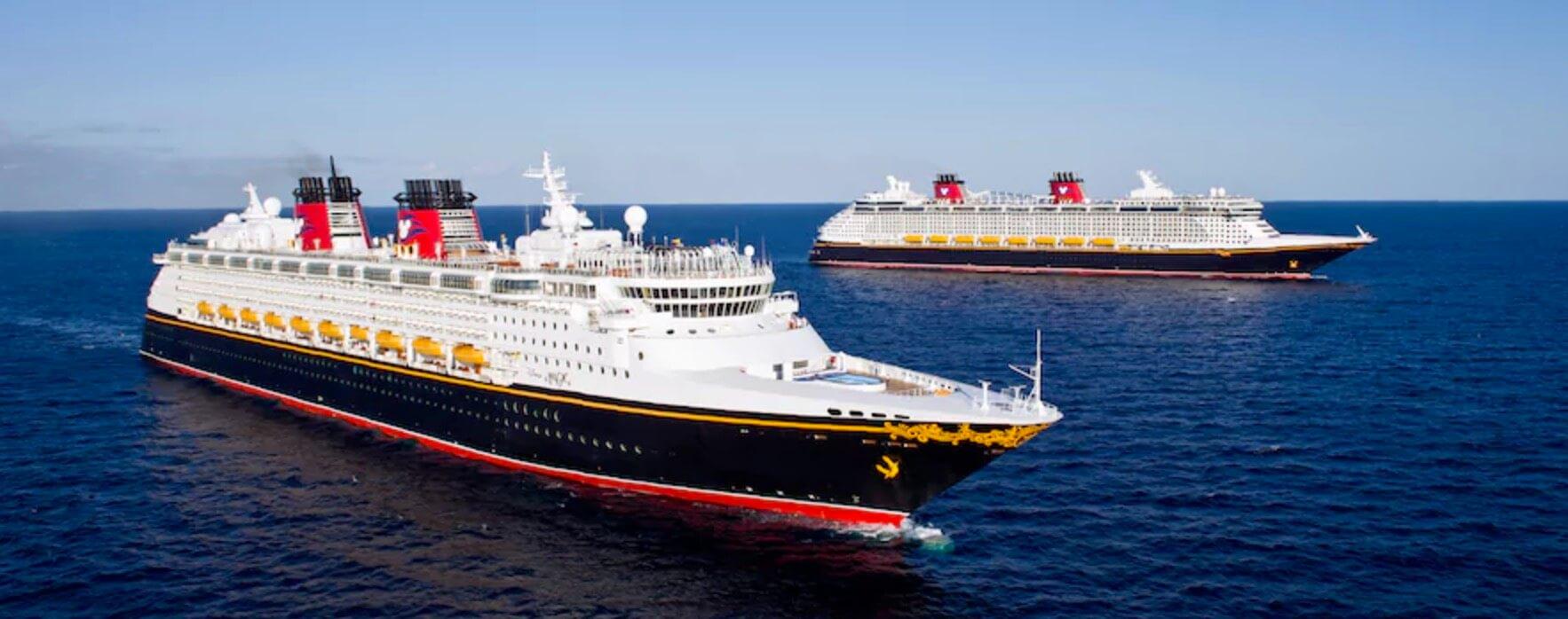 Royal Caribbean selling Legend of the Seas - Orlando Sentinel  Orlando Cruise Ship