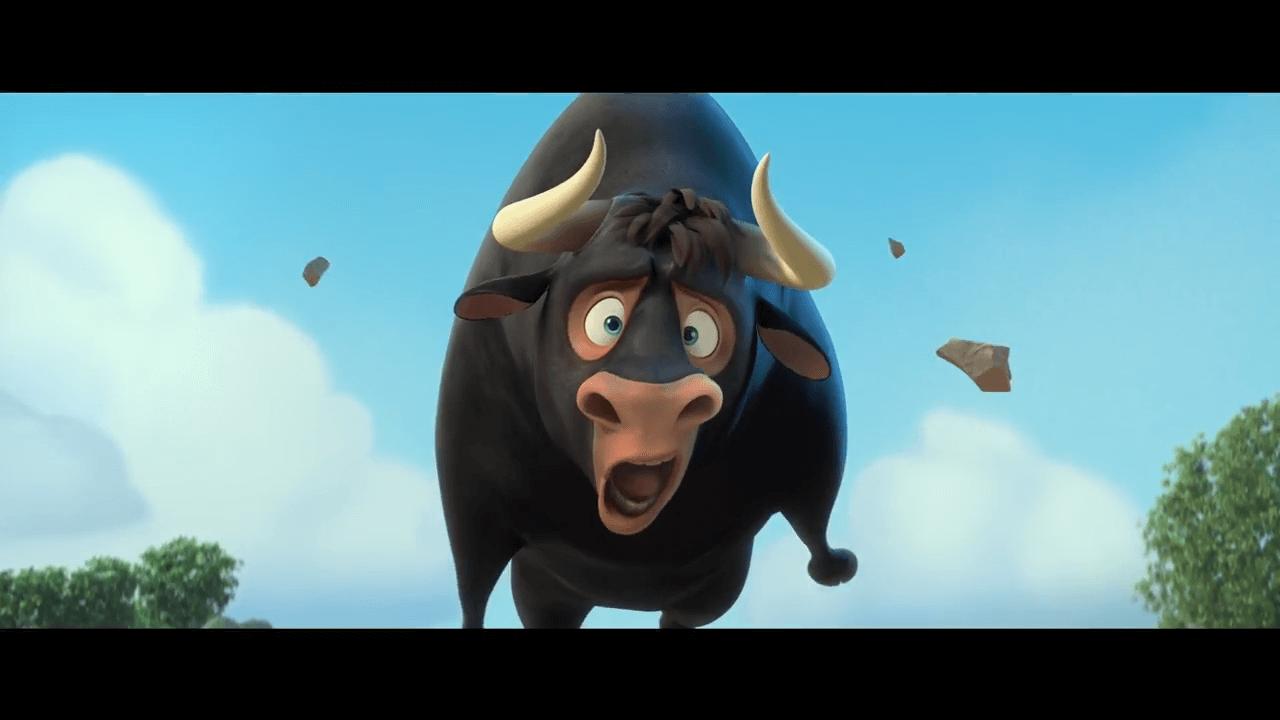 ferdinand movie 2017 free download