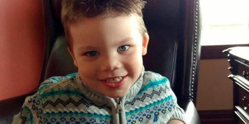 Disney to remember boy killed by alligator with sculpture