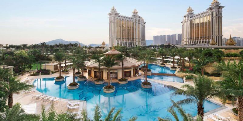 Jw Marriott Files Plans For New Hotel Near Walt Disney World S Epcot