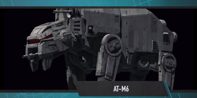 ATM61-800x400.jpg