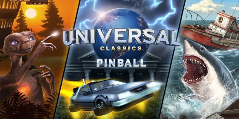Pinball Fx3 Backglass - 0425