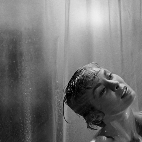 an analysis of alfred hitchcocks horror film psycho Film analysis of psycho by alfred hitchcock alfred hitchcock's film 'psycho' was first released in 1960 of the film psycho is a horror/thriller.