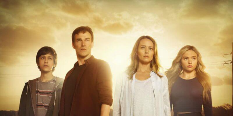Watch The First Six Minutes Of The Gifted Right Now