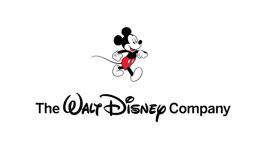 walt disney company announces  500 000 donation to central hurricane clip art free hurricane clipart png