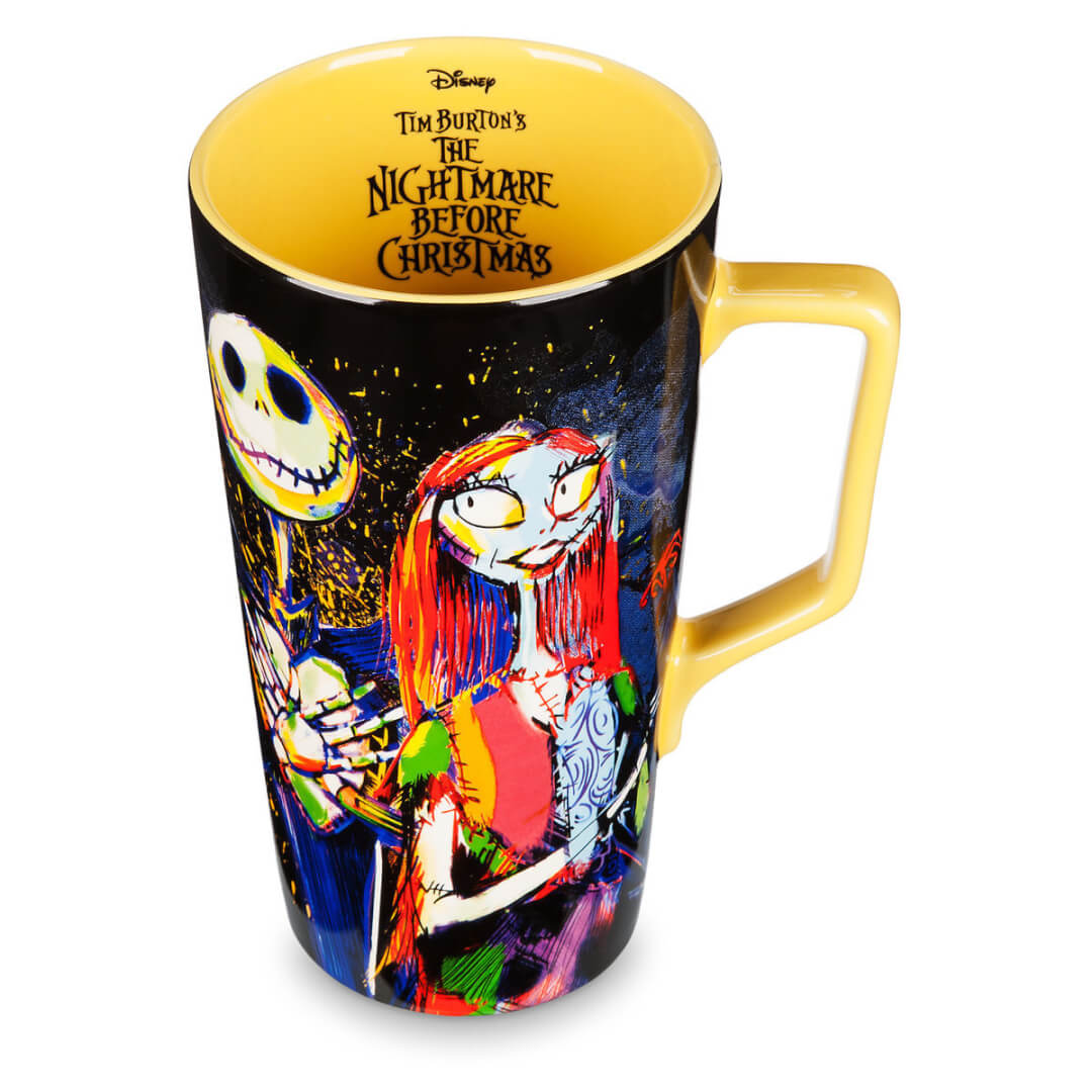 On Shopdisney1023175 Your That Will You New Mugs Start Help nOk80wXP
