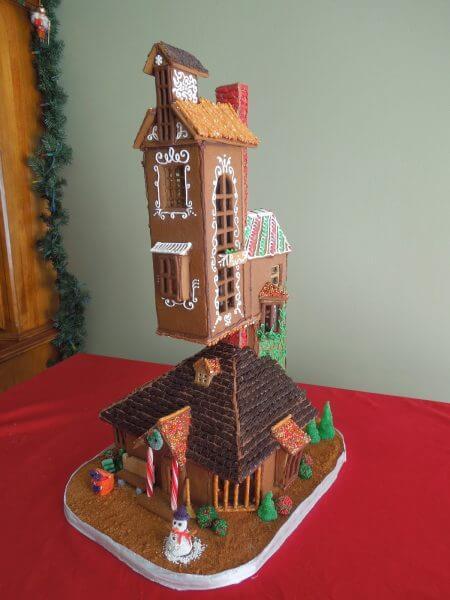 Harry Potter DIY Holiday Treats
