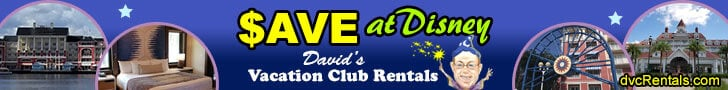 David's Vacation Club Rentals