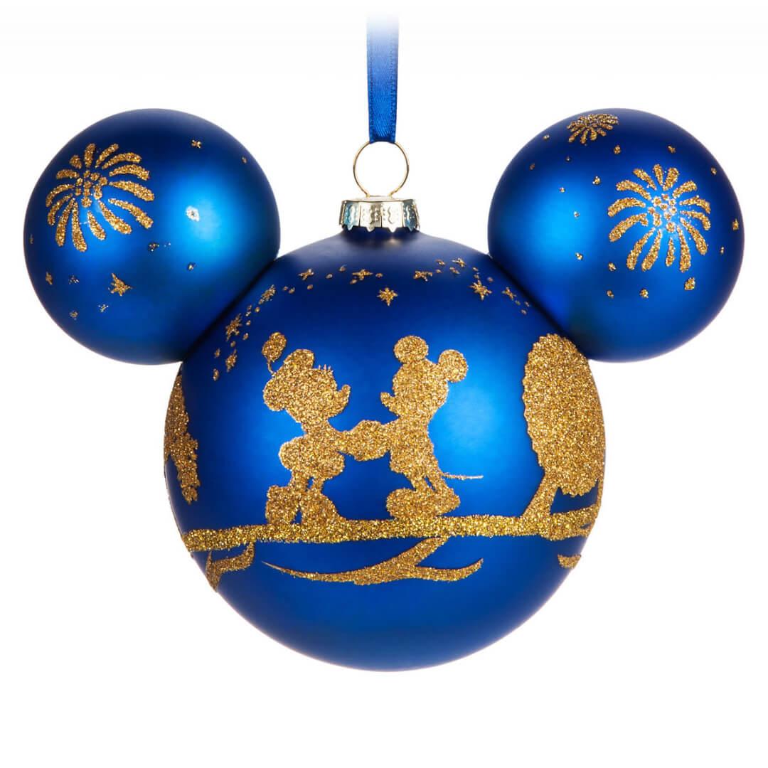 New on shopDisney (12/4/17): Disney's 12 Days of Christmas ...