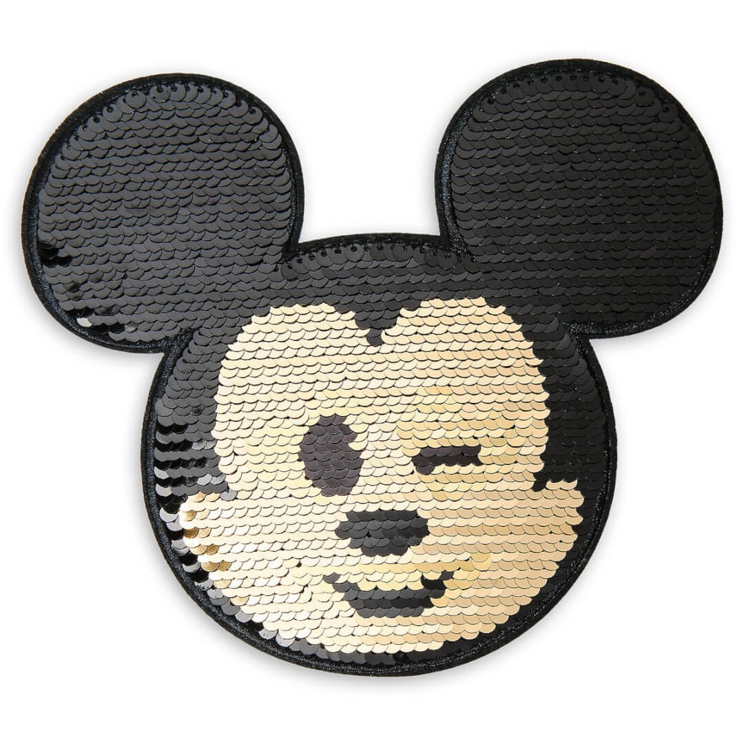 New on shopDisney (1/8/18): 5 Disney Emoji Items Let You Express