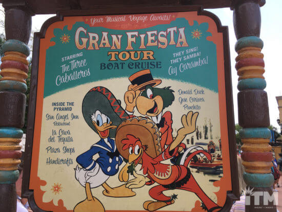 Mexican culture an Cinco de Mayo