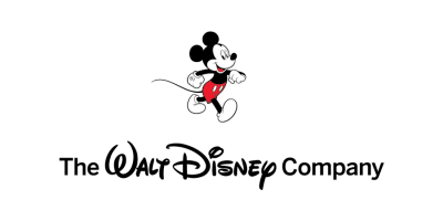 disney verizon channels