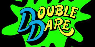 Double Dare Game Show