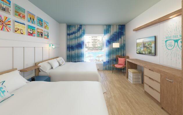Surfside Inn and SuitesandDockside Inn and Suites