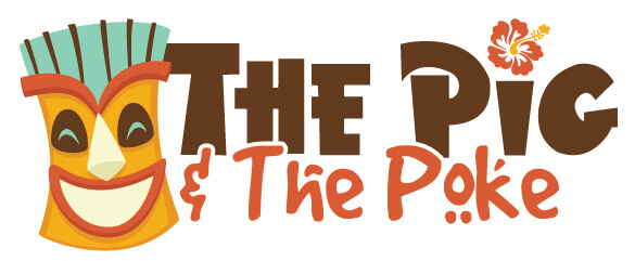 The Pig and The Poke