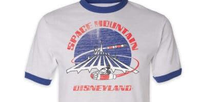 limited release Disneyland