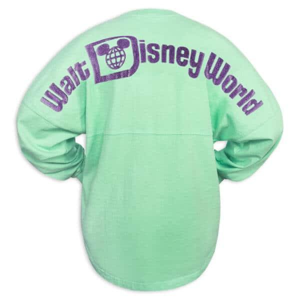 Disney Princess Spirit Jerseys