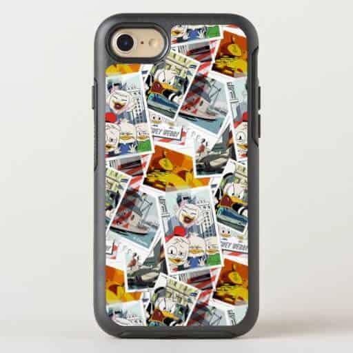 DuckTales merchandise