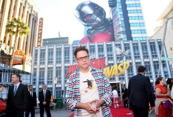 Wasp world premiere