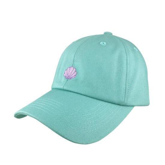 Disney-inspired apparel