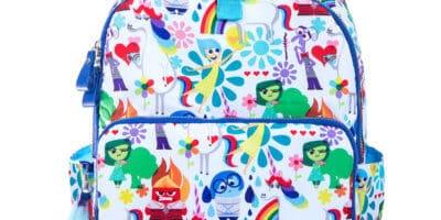 Disney-Pixar items