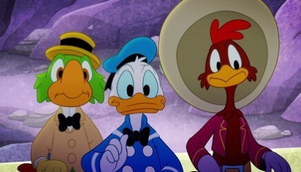 the three caballeros full movie viooz