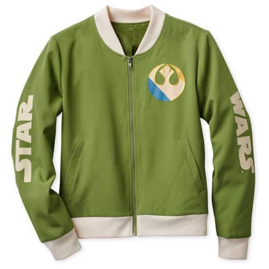 Star Wars fashion