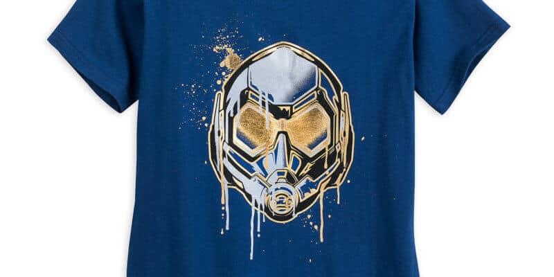 Wasp merchandise