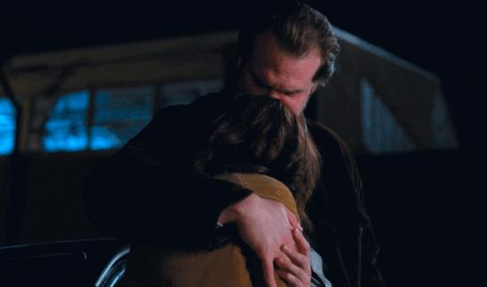 Stranger Things Cast Tease Season 3 Relationships