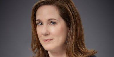 lucasfilm hiring female filmmakers