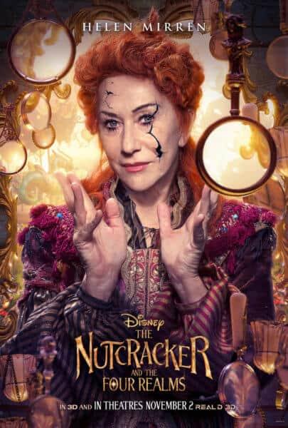 Nutcracker