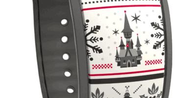 Disney Parks Holiday