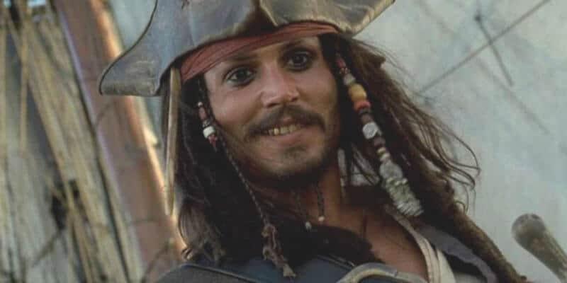 jack-sparrow-johnny-depp-pirates