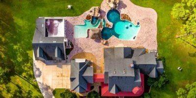 Disney Dream Home