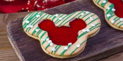 2018 holiday treats at disneyland