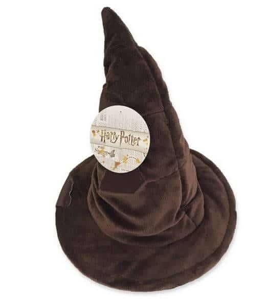 Bed Bath & Beyond Harry Potter