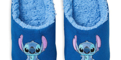 Disney cold weather