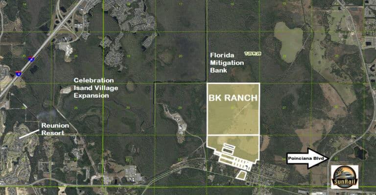 disney land purchase