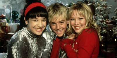 disney channel holiday episodes