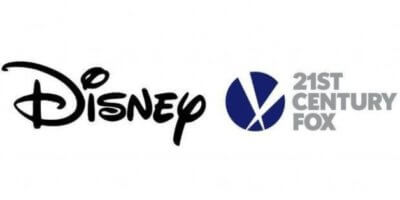 disney-fox merger